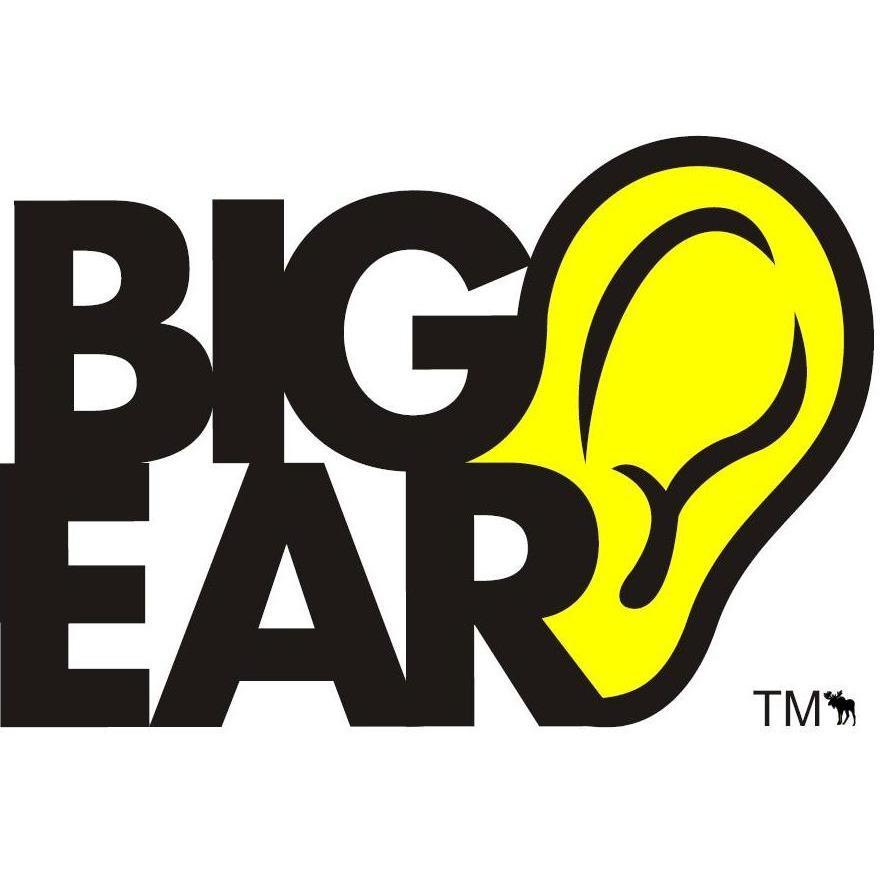 Big Ear - Blythewood, SC 29016 - (719)271-9081   ShowMeLocal.com