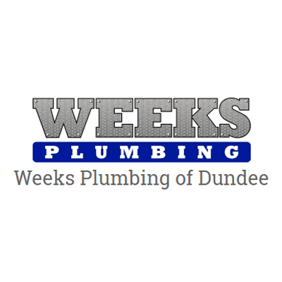 Weeks Plumbing