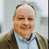 Patrick A. Easter - RBC Wealth Management Financial Advisor - Austin, TX 78701 - (512)708-6304 | ShowMeLocal.com