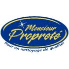Monsieur Propreté