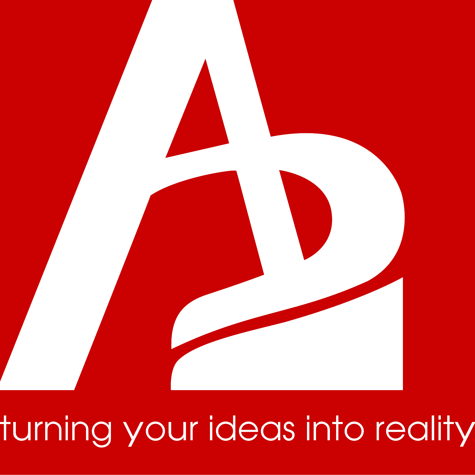 a2 visualization