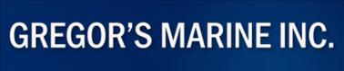 Gregor's Marine Inc - Largo, FL - Trailer Rental & Repair