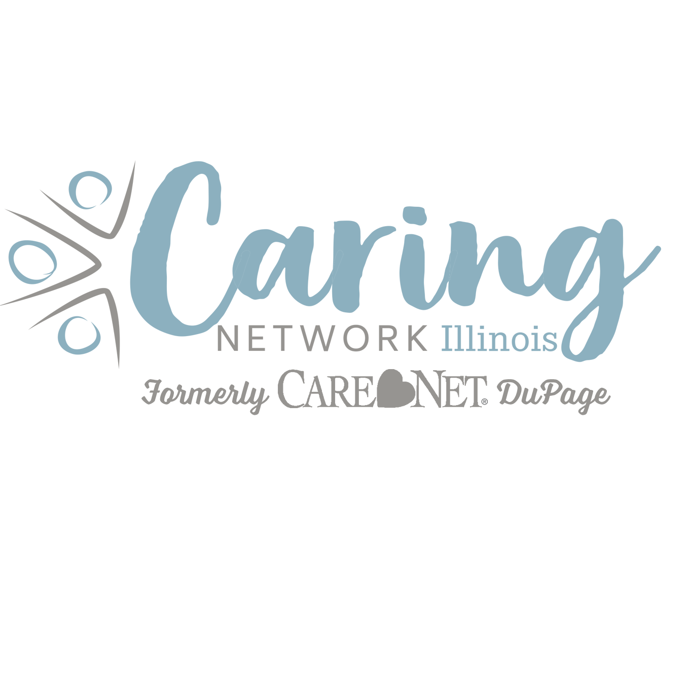 Caring Network Illinois