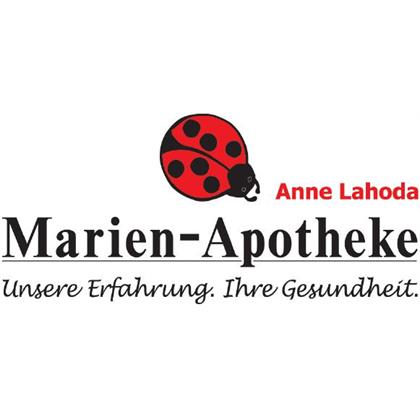 Marien-Apotheke Anne Lahoda e.K.