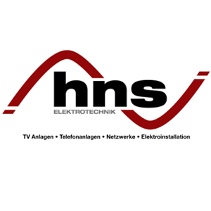 Bild zu HNS Elektrotechnik GmbH in Rheinstetten
