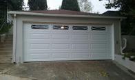 Image 9 | JE Garage Door & Gate