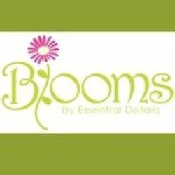 Blooms by Essential Details