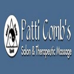 Patti Combs Beauty Salon