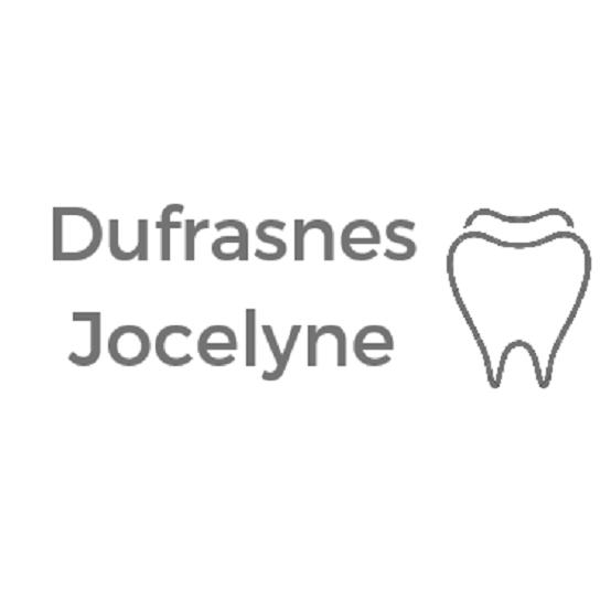Dufrasnes Jocelyne