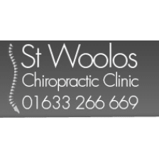 St. Woolos Chiropractic Clinic - Newport, Gwent NP20 4ED - 01633 266669 | ShowMeLocal.com