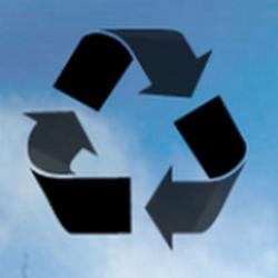 Recyklace odpadů a skládky a.s.