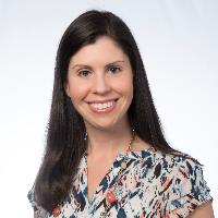 Carrie Crigger, DO Internal Medicine/Pediatrics