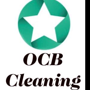OCB Cleaning