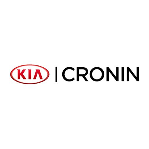 Cronin Kia