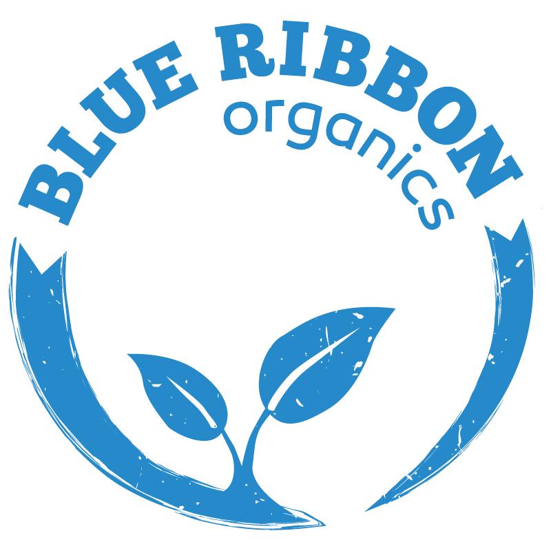 Blue Ribbon Organics