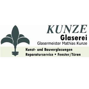 Glaserei Kunze