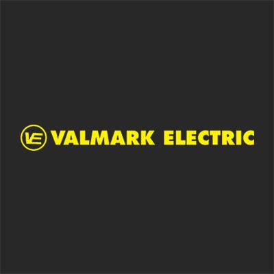Valmark Electric LLC - Torrington, CT 06790 - (860)489-8939 | ShowMeLocal.com
