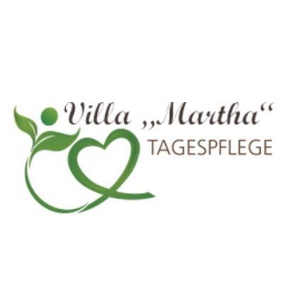 Tagespflege & Betreuung Villa Martha
