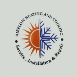 Airflow Heating & Cooling