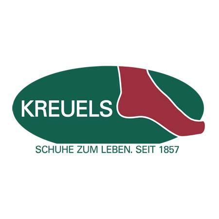 Schuhhaus Kreuels