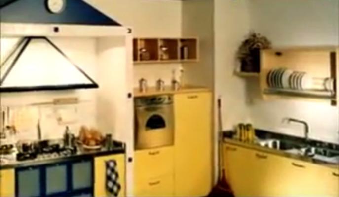 Casa giardino mobili a roccastrada infobel italia for Martini arredamenti