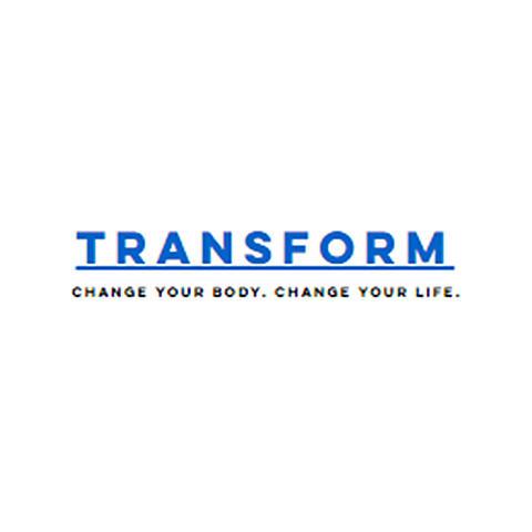 Transform Scottsdale - Scottsdale, AZ 85255 - (480)223-0933 | ShowMeLocal.com