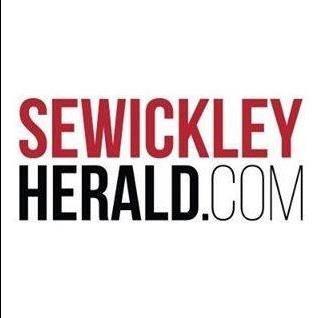 Sewickley Herald
