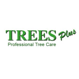Trees Plus - Ingatestone, Essex CM4 9AU - 01277 352033 | ShowMeLocal.com