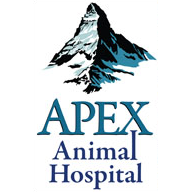Apex Animal Hospital Coupons Near Me In Helena 8coupons