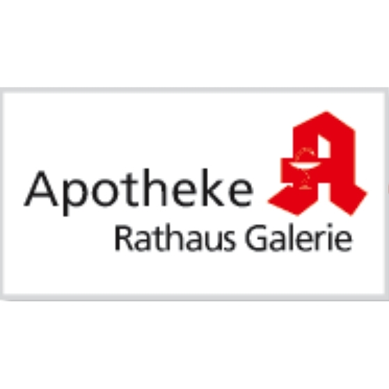 Apotheke Rathaus Galerie