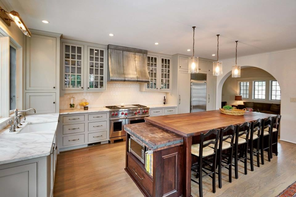 Harmony custom homes additions birmingham alabama al for Custom home additions