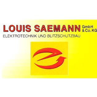 Louis Saemann GmbH & Co. KG