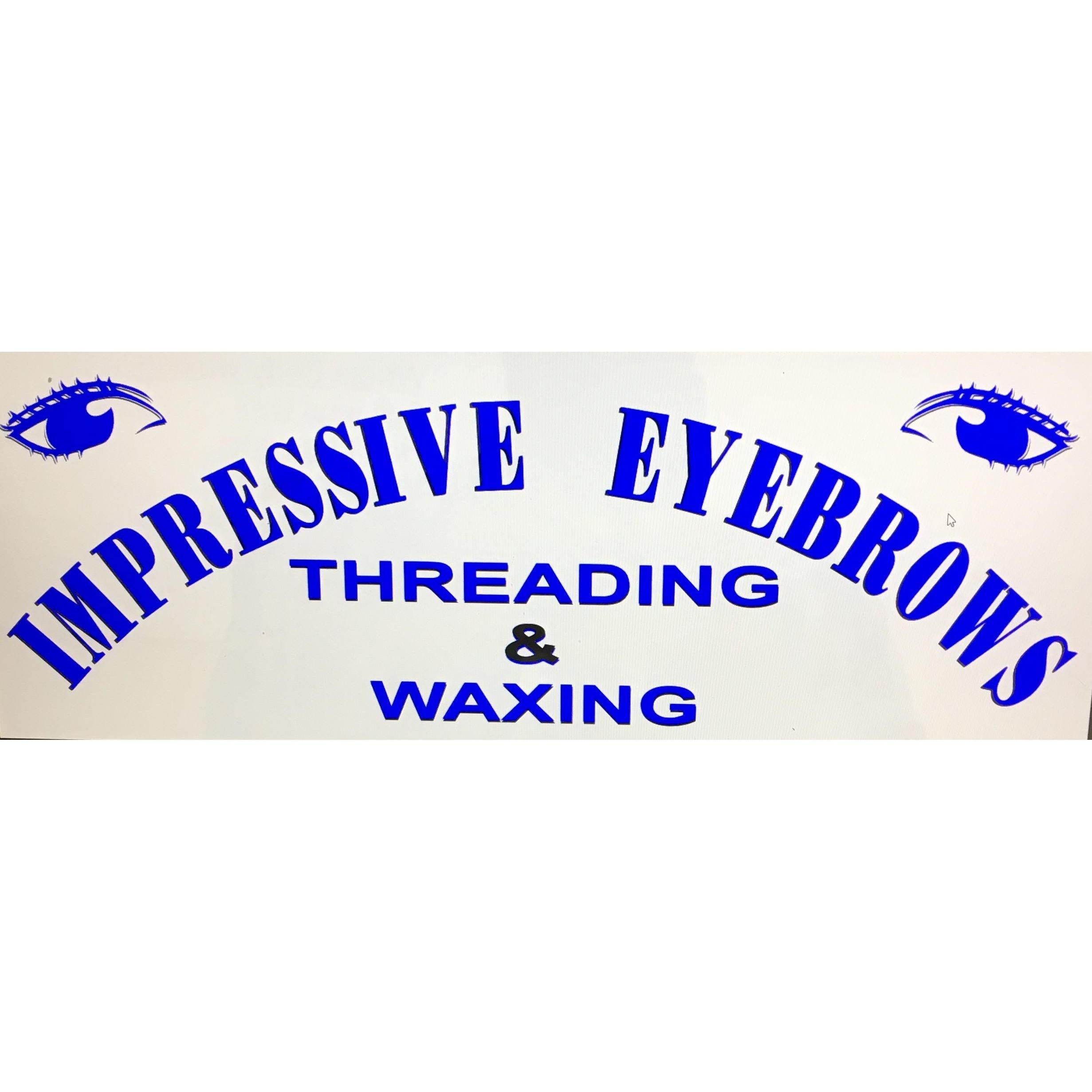 Searching For Eyebrow Threading