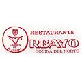 Restaurante Orbayo