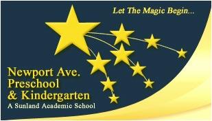 Newport Avenue Preschool & Kindergarten - Tustin, CA - Preschools & Kindergarten