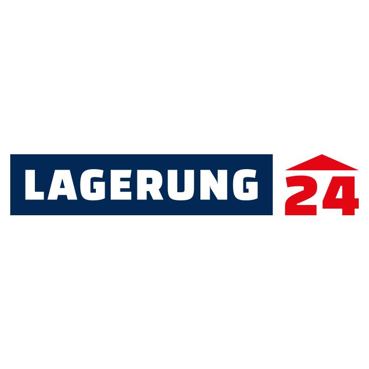 Bild zu Aktenlagerung Düsseldorf - Lagerung24 in Düsseldorf