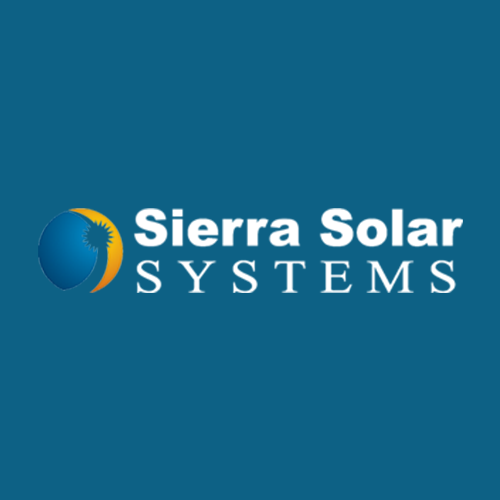 Sierra Solar Systems - Grass Valley, CA - Electricians