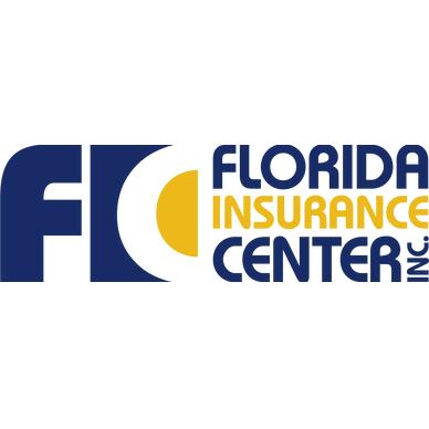 Florida Insurance Center, Inc.