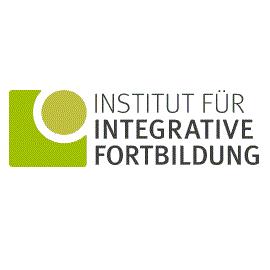 Bild zu Institut für integrative Fortbildung in Münster