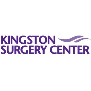 Kingston Surgery Center - Closed