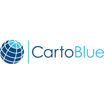 CartoBlue - Destin, FL - Real Estate Agents