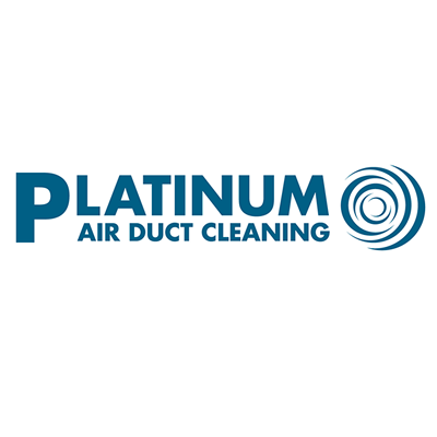 Platinum Air Duct Cleaning