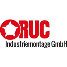 Bild zu Oruc Industriemontage GmbH in Ratingen