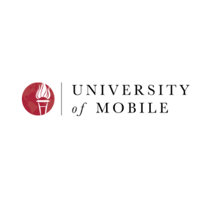 University of Mobile - Mobile, AL - Colleges & Universities