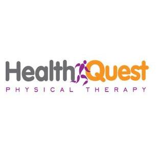 Health Quest Physical