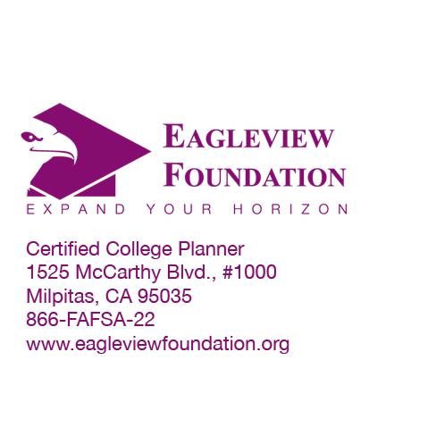 Eagleview Foundation