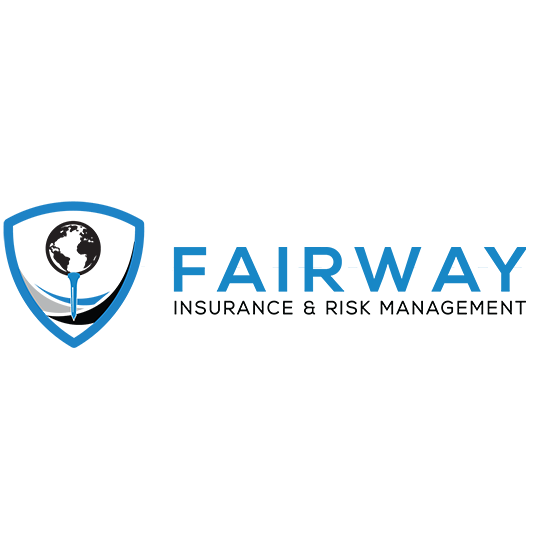 Fairway Insurance And Risk Management