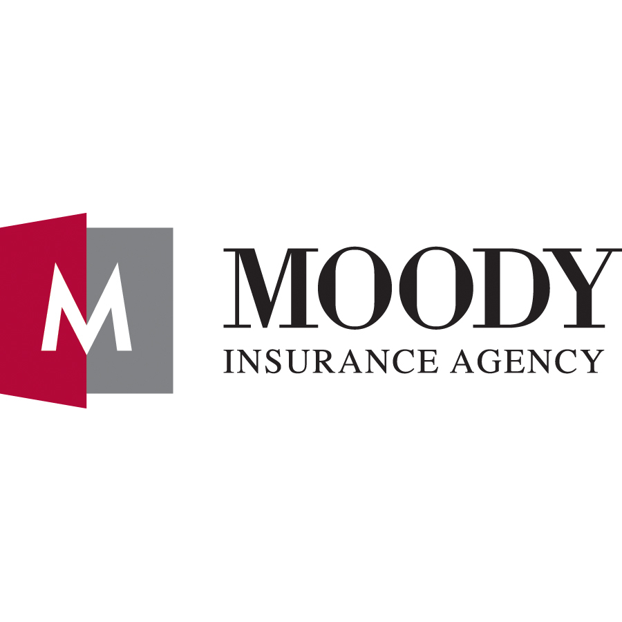 Moody Insurance Agency Inc