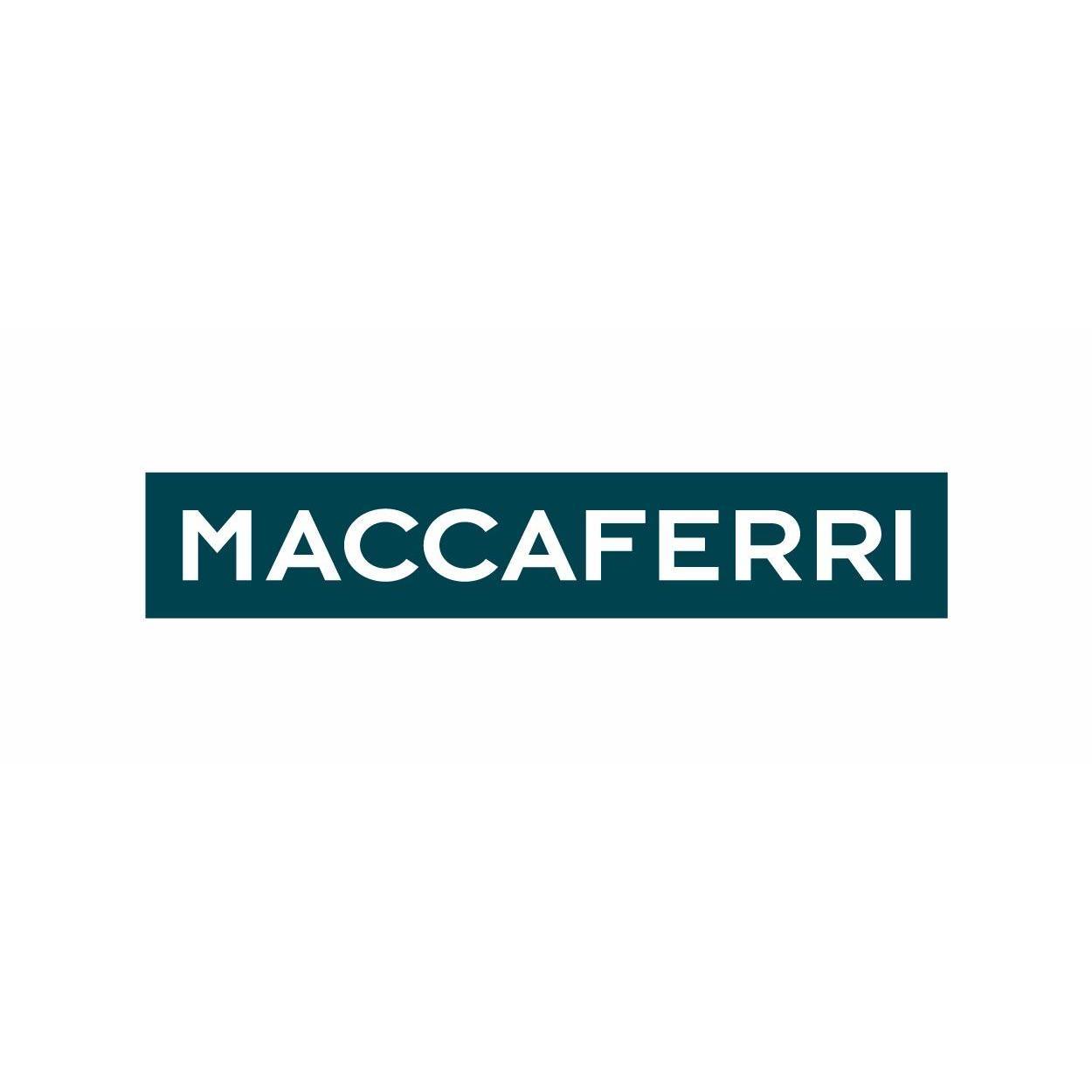 MACCAFERRI CENTRAL EUROPE s.r.o.