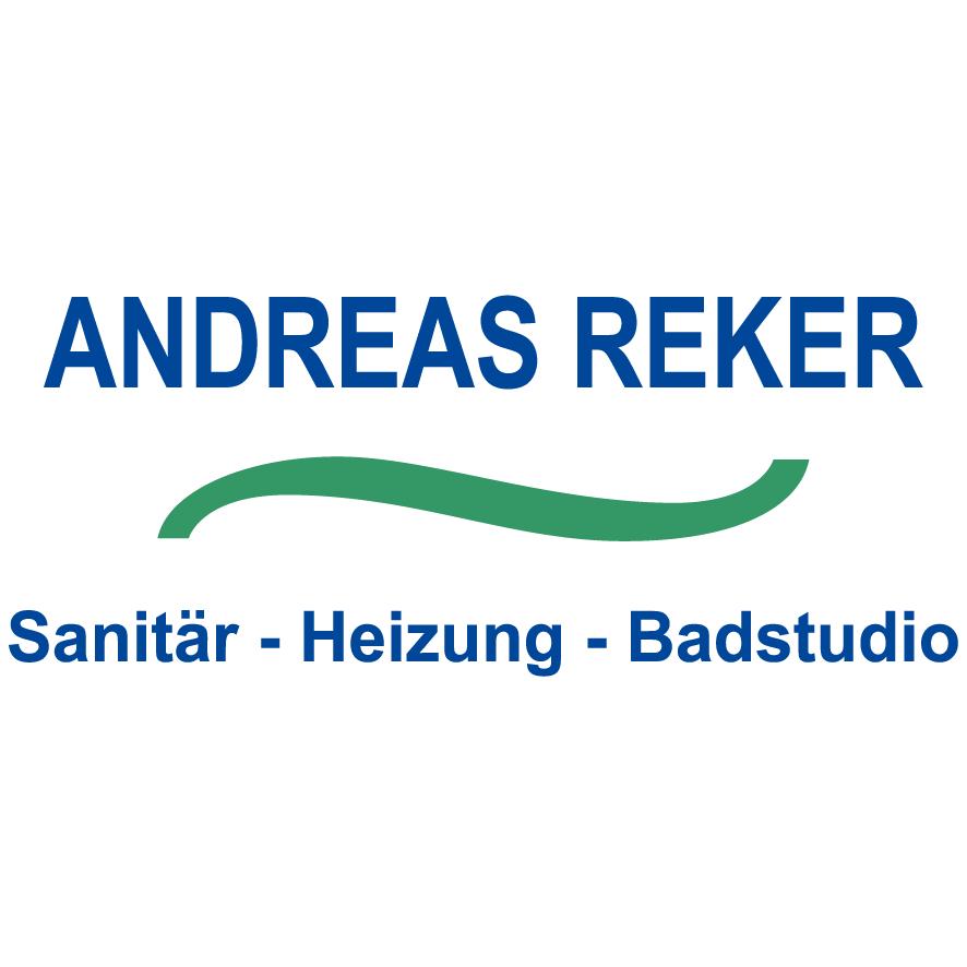 Bild zu Andreas Reker in Bielefeld